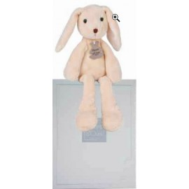 Histoire d'Ours - Sweety Lapin Rabbit - 40cm
