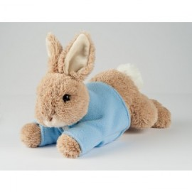 Gund - Peter Rabbit Lying Large 30cm