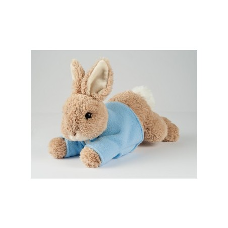 Gund - Beatrix Potter Peter Rabbit Lying Large 30cm