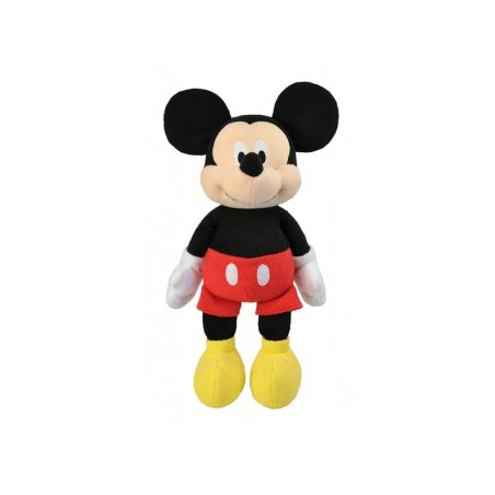 Disney Baby - Mickey Floppy - 45cm