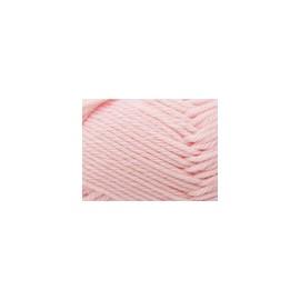 Patons - Baby Dreamtime Merino 8 Ply 50g