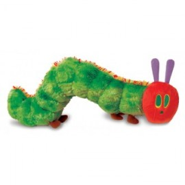 The World of Eric Carle - Very Hungry Caterpillar 28cm