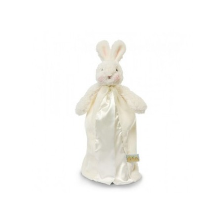 Bunnies By The Bay - Bye Bye Buddy White Bunny 28cm
