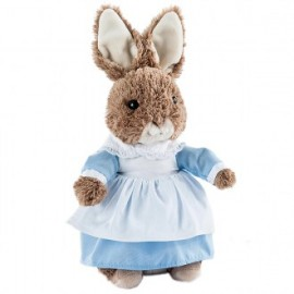 Gund Peter Rabbit - Mrs Rabbit Large 30cm