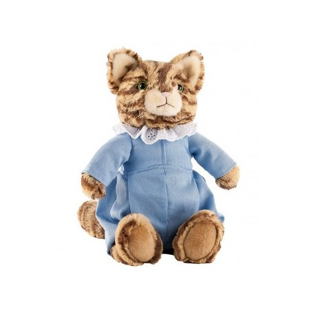 Gund Beatrix Potter Peter Rabbit - Tom Kitten Large 30cm