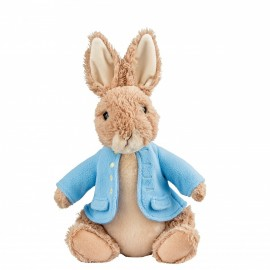 Gund - Peter Rabbit Plush Large 30cm