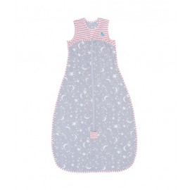 Love to Dream Sleep Bag 0.2 TOG - Pink