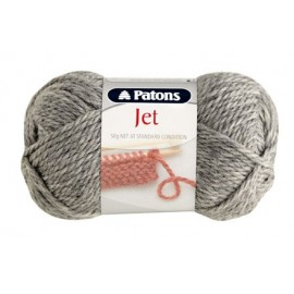Jet 12 Ply - Patons - 50g
