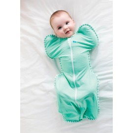 Love to Dream Swaddle - Organic