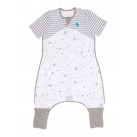 Love To Dream - Sleep Suit 1.0 TOG