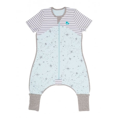 Love To Dream - Sleep Suit 1.0 TOG - Blue