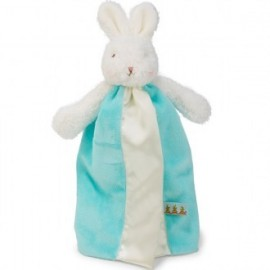 Bunnies by the Bay - Bye Bye Buddy Aqua - 28cm
