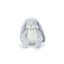 Bunnies by the Bay - Tiny Nibble Bunny Grey 20cm