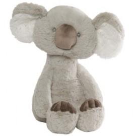 Baby Gund - BABY TOOTHPICK: KOALA PLUSH LARGE 40CM