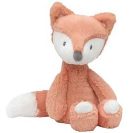 Baby Gund - BABY TOOTHPICK: FOX PLUSH SMALL 30CM