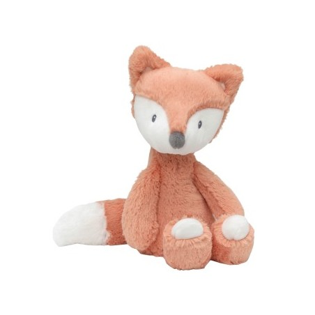 Baby Gund - BABY TOOTHPICK: FOX PLUSH SMALL 30CM