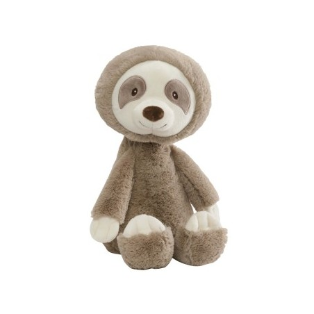 Baby Gund - BABY TOOTHPICK: SLOTH PLUSH LARGE 40CM