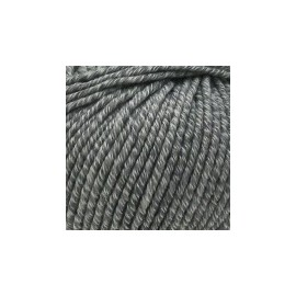 Filatura Di Crosa - Zara Plus Chine 12 Ply