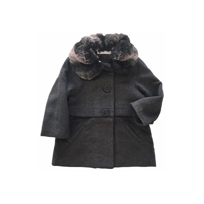 Mr& Miss Australia - First Class Tailored Coat