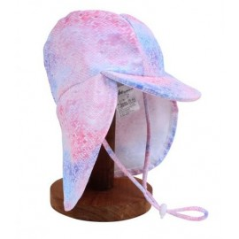 Bebe - Luna Sequins Swim Hat