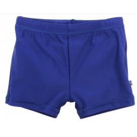 Bebe - Swim Shorts with...