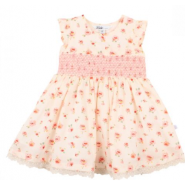 Bebe - Liberty Shirred...