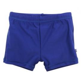 Bebe - Swim Shorts with...