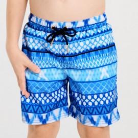 Aqua Blue Australia -...