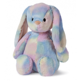Gund : Thistle Rainbow...