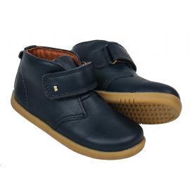 Bobux - I Walk Desert Boot...