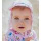 Baby Swimwear 000-2yrs