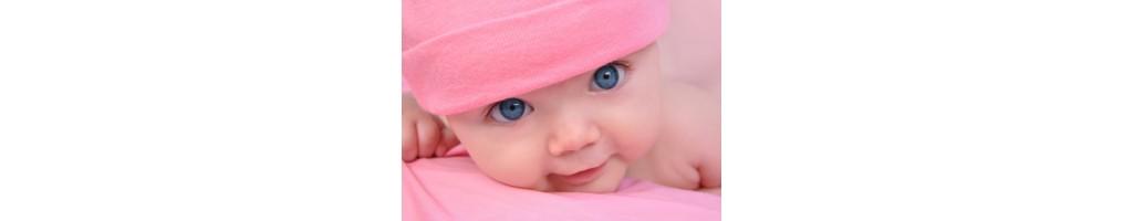 Baby Girl (nb-2 Years)