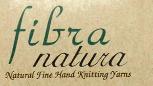 Fibra Natura