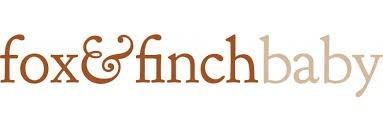 Fox & Finch Baby