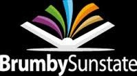 Brumby Sunstate