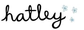 Hatley Australia Pty Ltd