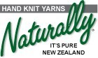 Naturally Yarns NZ