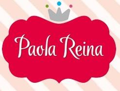 Paola Reina Dolls